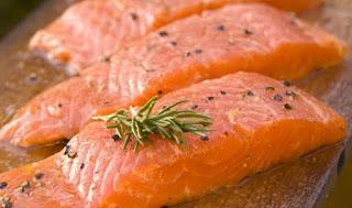 cara mengolah ikan salmon agar tidak amis,cara mengolah ikan salmon untuk bayi,cara mengolah ikan salmon untuk bayi 8 bulan,cara mengolah ikan salmon untuk balita,cara mengolah ikan salmon mentah,