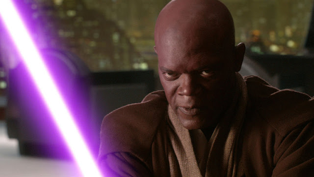 star-wars-mace-windu
