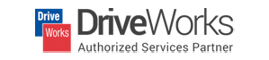 DriveWorks Official Partner