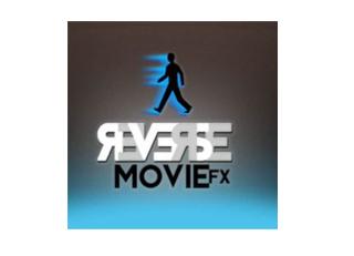 Reverse Movie FX Apk