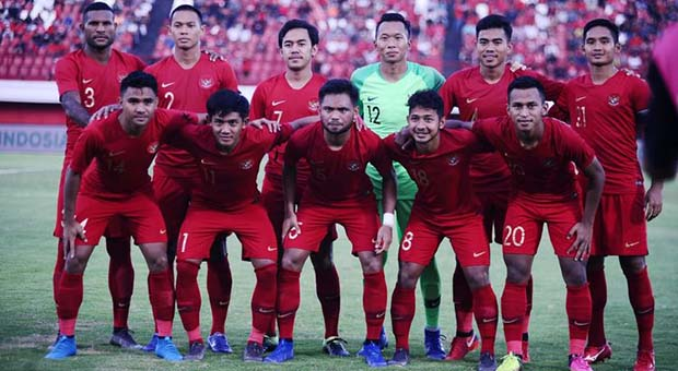 Robby Darwis Yakin Timnas U-23 Lolos ke Piala Asia