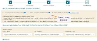 pan-card-online-apply