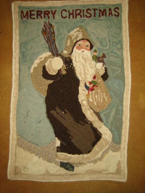 1000 Images About Rug Hooking On Pinterest Hand Hooked
