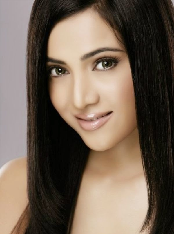 Actress Shilpa Anand Wallpapers Free