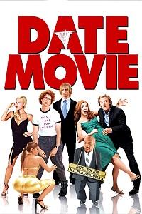 Date Film