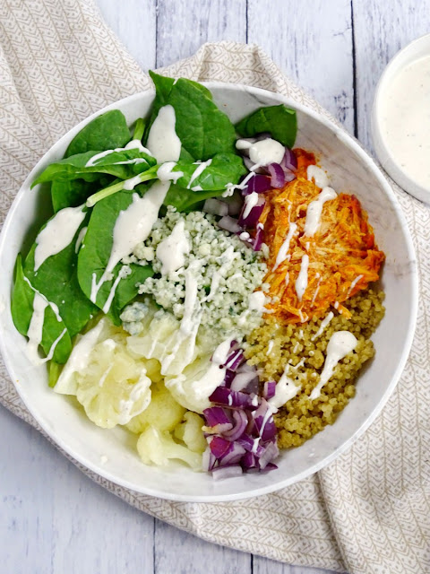 buffalo-chicken-buddha-bowl-slow-cooker-recipe