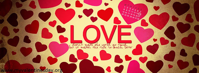 Valentine Day Posts For Facebook