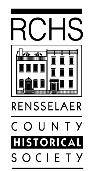 rensselaer mature singles What is nrotc the nrotc program as the largest single source of navy and marine corps officers nrotc unit rensselaer polytechnic institute.