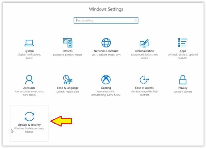 dragonframe manual windows update