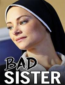 descargar JBad Sister gratis, Bad Sister online
