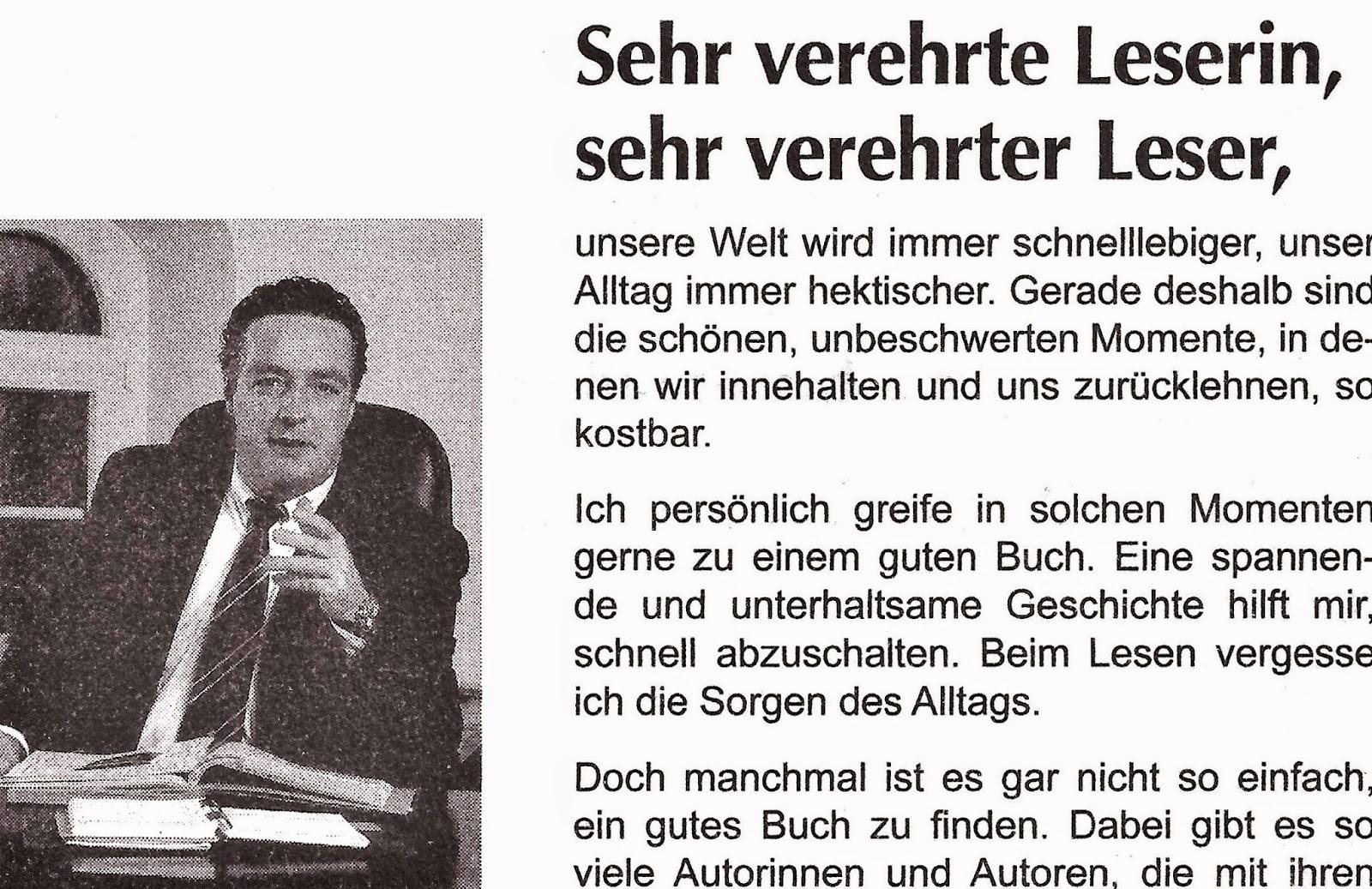Rheumatologe Delbrück