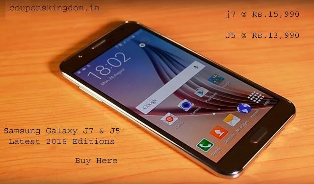 Buy samsung J5, Buy Samsung J7-6, Buy samsung mobile, Mobiles, Samsung Galaxy J7-6, samsung J5 price, Samsung J5-6, samsung j7, samsung j7 2016, samsung j7 price, samsung j7 price flipkart,