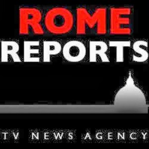 http://www.romereports.com/2016/08/23/recorren-1100-km-en-piragua-con-motivo-del-jubileo