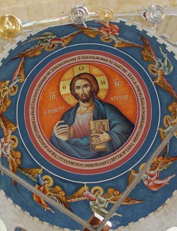 Risultati immagini per icona del western rite per la resurrezione