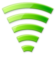 WiFi Tether Router v6.1.3 build 179 Patched Apk Android Download