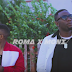 Roma & Moni–Usimsahau Mchizi   New Video