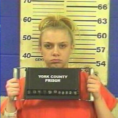 25-vjeçarja arrestohet pasi ulërinte gjatë aktit seksual duke detyruar fqinjët të vendosin kufje