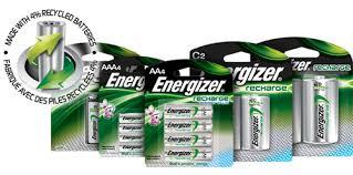 Understanding%2BRechargeable%2BBatteries - Understanding Rechargeable Batteries