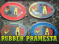 CUSTOM PIN ENAMEL | ENAMEL PINS | PIN ENAMEL | ENAMEL PINS CUSTOM | BIKIN PIN ENAMEL | PIN ENAMEL DI BANDUNG | PIN ENAMEL DI JAKARTA | PIN ENAMEL DI BALI | PIN ENAMEL EVENT | PIN ENAMEL PROMOSI | PIN ENAMEL LOUNCING PERUSAHAAN