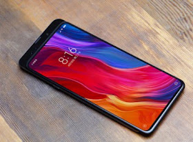 Xiaomi Enters HOT Race to Launch the First 5G Smartphone