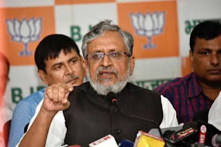 lalu-take-land-for-mlc-sushil-modi