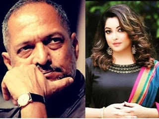 anushka-sharma-varun-dhawan-commented-tanushree-dutta-nanapatekar-controversy