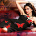 Deepika Padukone : Magic Beauty Latest Wallpapers Gallries