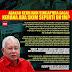 Adakah Singapura gagal, memanjakan dan merasuah rakyat kerana mereka ada skim seperti BR1M