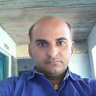 Admin-http://rajanitivigyan.blogspot.com
