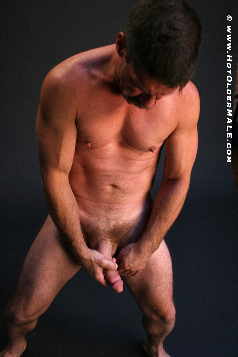 photos of ben archer gay
