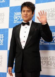 Biodata Byun Woo Min Terbaru