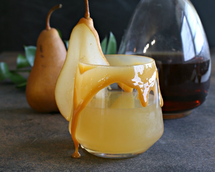 Caramel-Pear-Bourbon-Cocktail-2