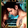 Fantasy and Paranormal Sensual Romance Author