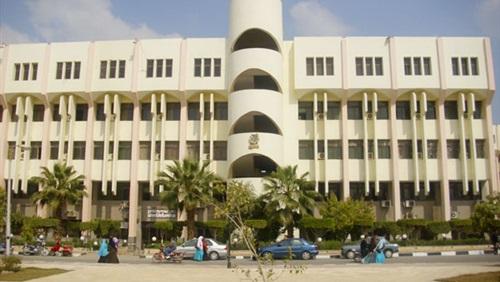 ظهرت الان | نتيجة كلية سياحة وفنادق جامعة حلوان 2018 الترم الأول الفرقة الأولي والثانية والثالثة والرابعة
