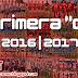 PRIMERA C 2016/17