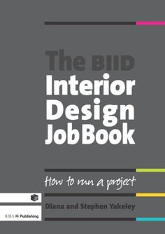 HISTORY OF INTERIOR DESIGN PDF FREE