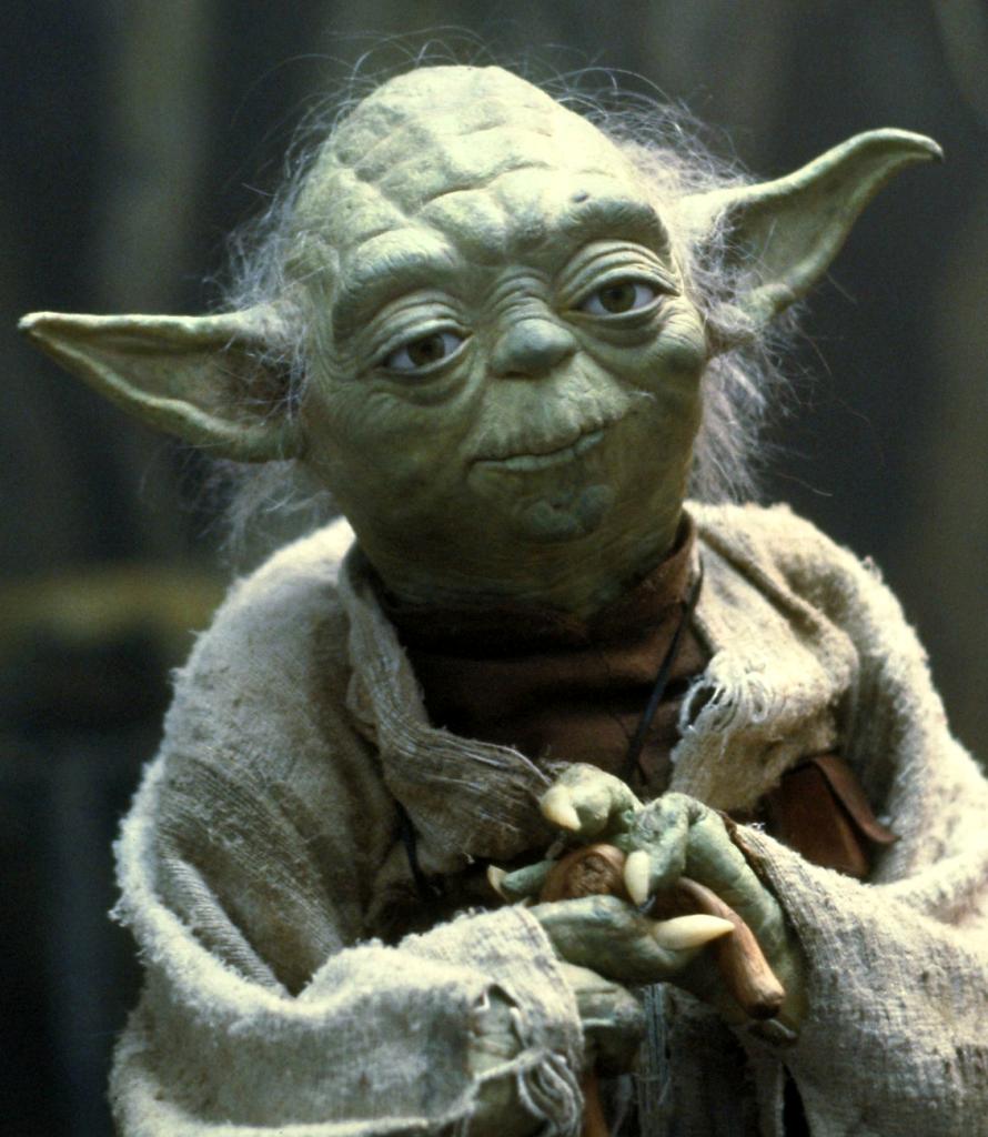 http://starwars.wikia.com/wiki/Yoda