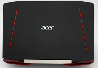 Download Driver Acer Aspire VX5-591G - Win 10