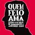 SIC transmite este sábado espectáculo de homenagem a António Feio