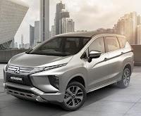 Kelebihan Mitsubishi Expander 2017