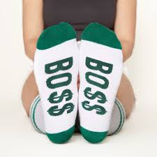 arthurgeorge socks. rob kardashian
