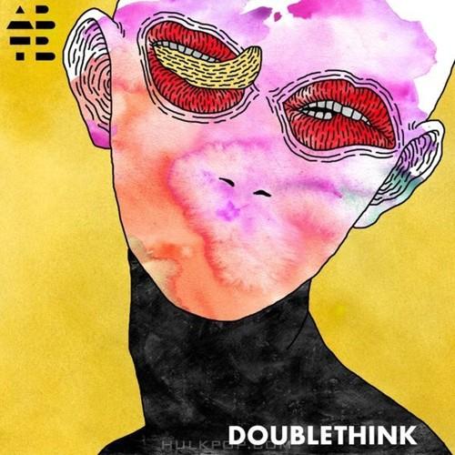 ABTB – doublethink – Single