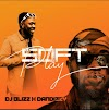 Dj Blizz ft Dandizzy - Soft Play - Mp3 Download