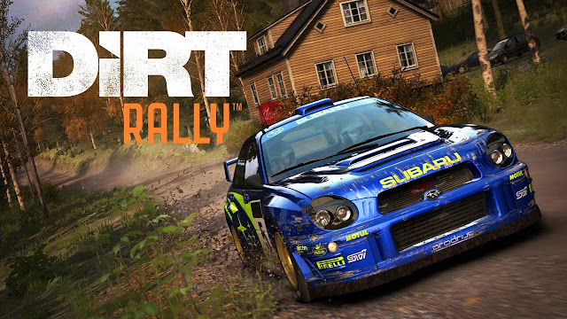 dirt rally, codemasters, juegos de cohes, juego de carreras, rallies, rally, descargar dirt rally, dirt rally pc, dirt rally ps3, dirt rally mods, dirt rally pc, dirt rally gameplay