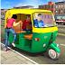 Tuk Tuk Driving Simulator 2018 Game Tips, Tricks & Cheat Code