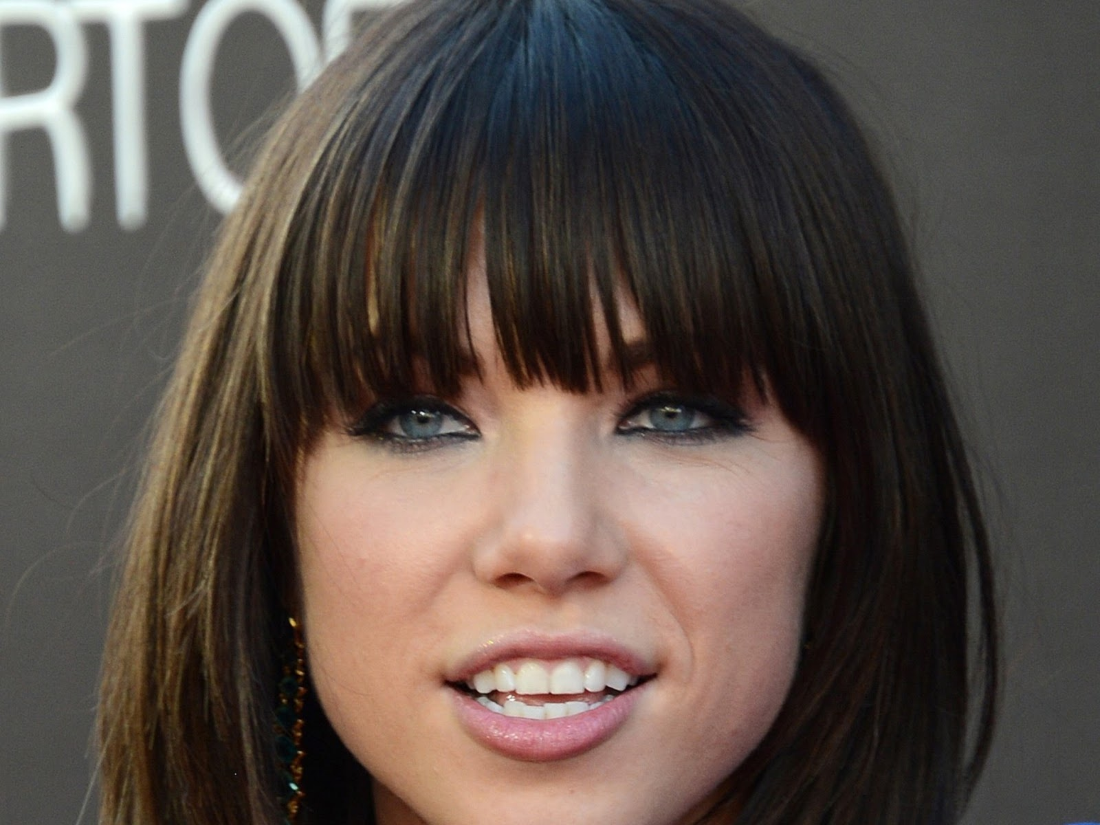 Carly Rae Ow City