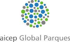 AICEP Global Parques adota fatura eletrónica com a PRIMAVERA