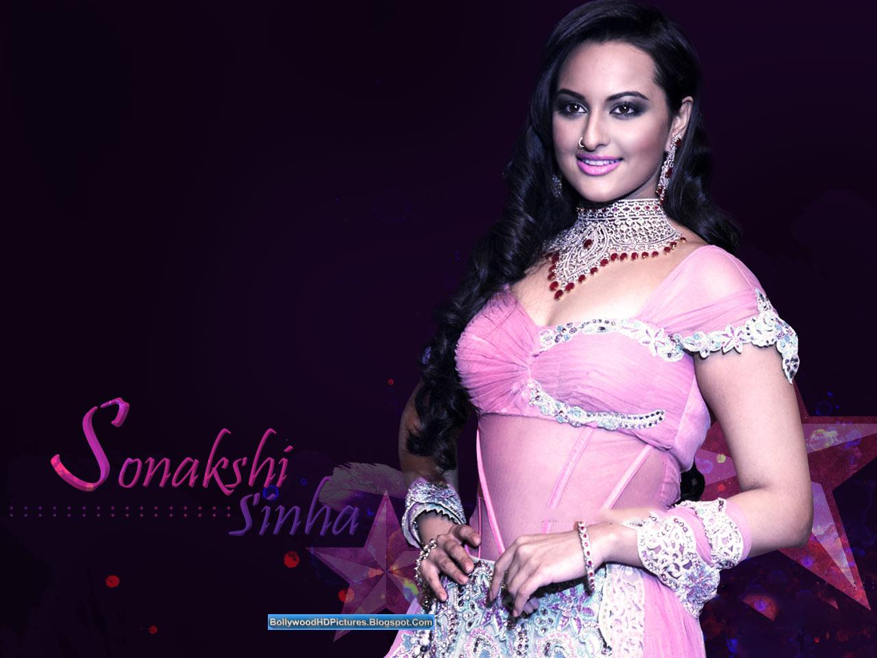https://3.bp.blogspot.com/--5h1gkUR6dY/T-DArYllAtI/AAAAAAAAH30/f0V_rVQzLq8/s1600/Sonakashi+Sinha+Latest+HD+Wallpapers+by+Bollywoodhdpictures.blogspot.com+(6).jpg