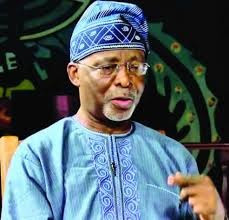 ACUPUNCTURE BEST TREATMENT FOR DIABETES SAYS FASEHUN