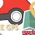 Cara Terbaru Fake GPS Di Pokemon Go Menggunakan Xposed Framework